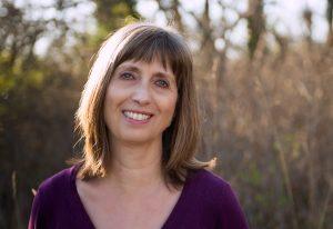 Sarah N. Harvey