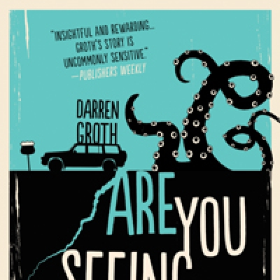 Are You Seeing Me? (2017)