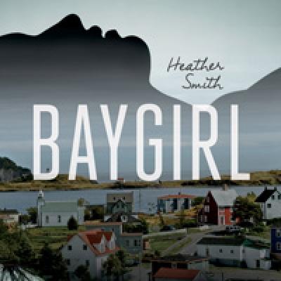 Bay Girl (2013)