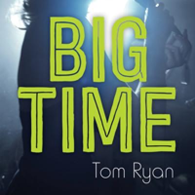 Big Time (2014)