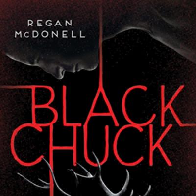 Black Chuck (2018)