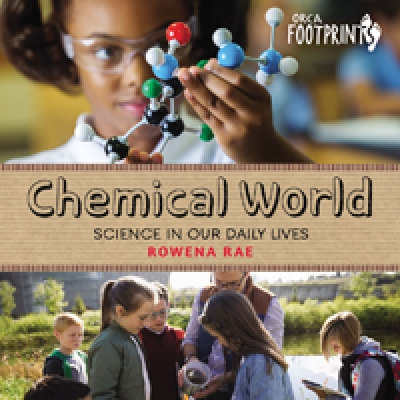 Chemical World (2020)
