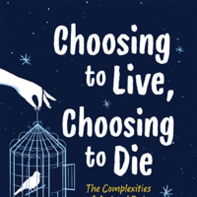 Choosing to Live (2020)