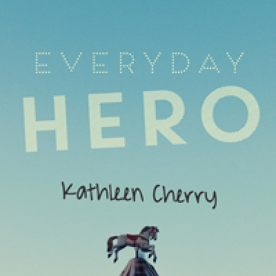 Everyday Hero (2016)