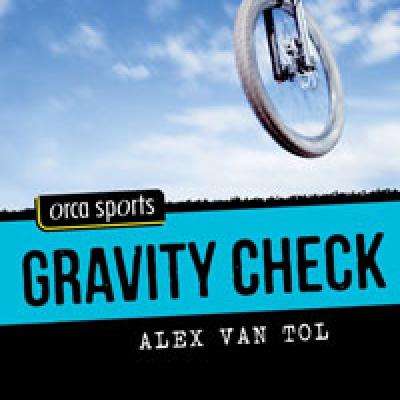 Gravity Check (2011)
