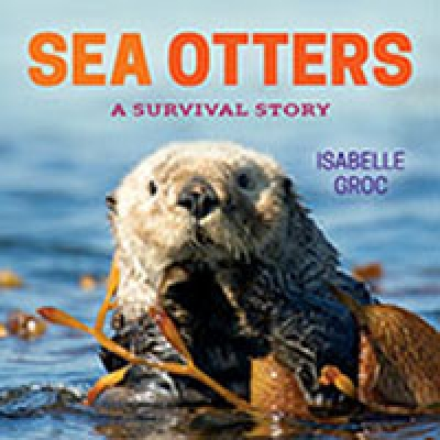 Sea Otters (2020)